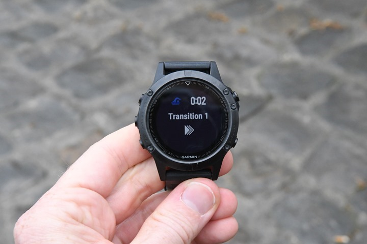Garmin-Fenix5-Triathlon-Mode-Changes