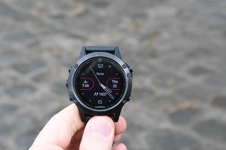 Garmin-Fenix5-Watch-Face