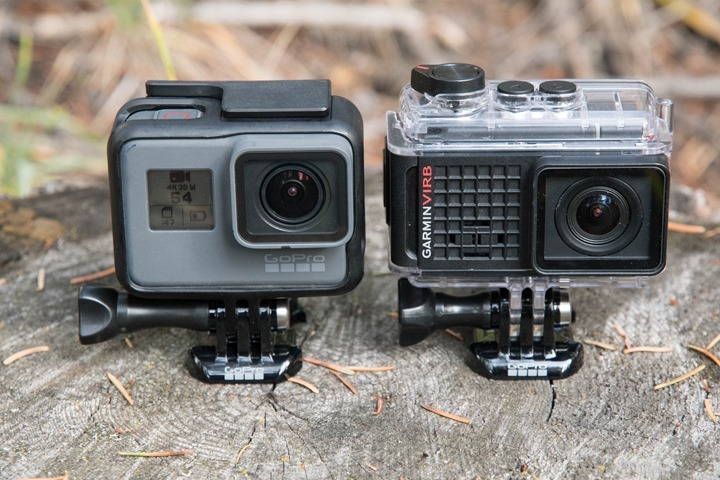GoPro-Hero5-Black-vs-Garmin-VIRB-Ultra-30-Waterproofcase