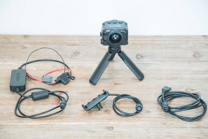 Garmin-VIRB-360-Automotive-Charging-Connector