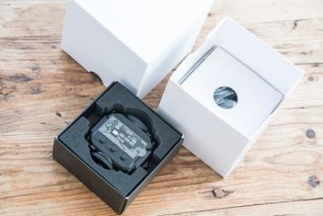 Garmin-VIRB-360-Box-Opened-Top