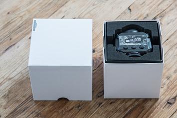 Garmin-VIRB-360-Box-Opened