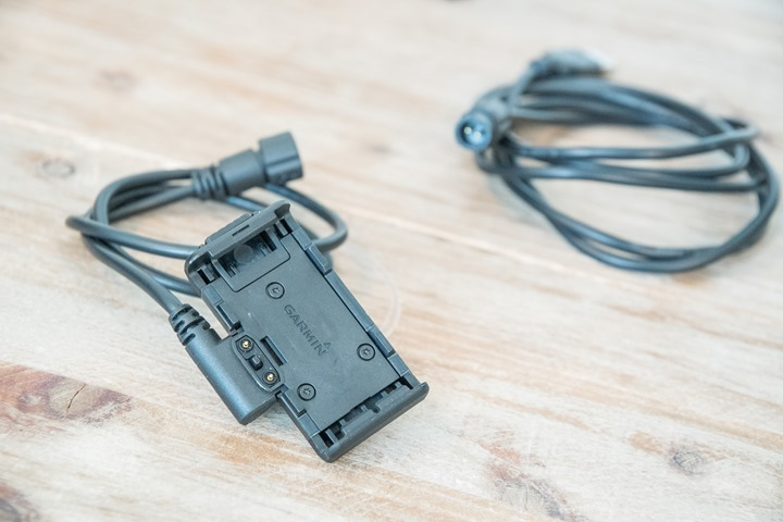 Garmin-VIRB-360-Charging-Clip-Constant