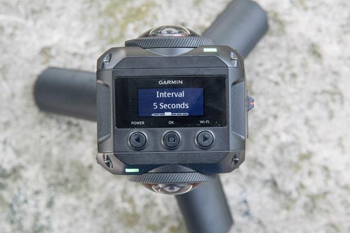 Garmin-VIRB-360-Interval-Set