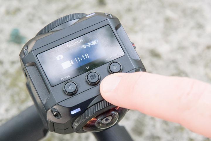 Garmin-VIRB-360-Photo-Button
