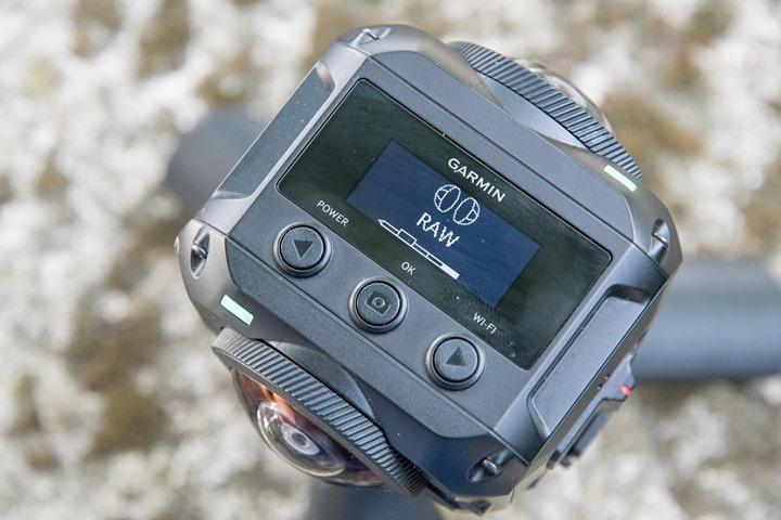 Garmin-VIRB-360-RAW-5.7K