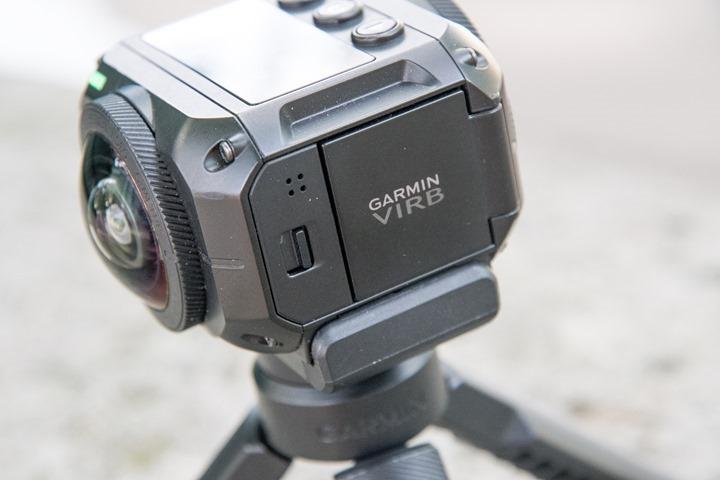 Garmin-VIRB-360-Side-Shot