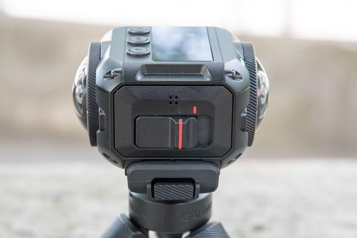 Garmin-VIRB-360-Video-Slider