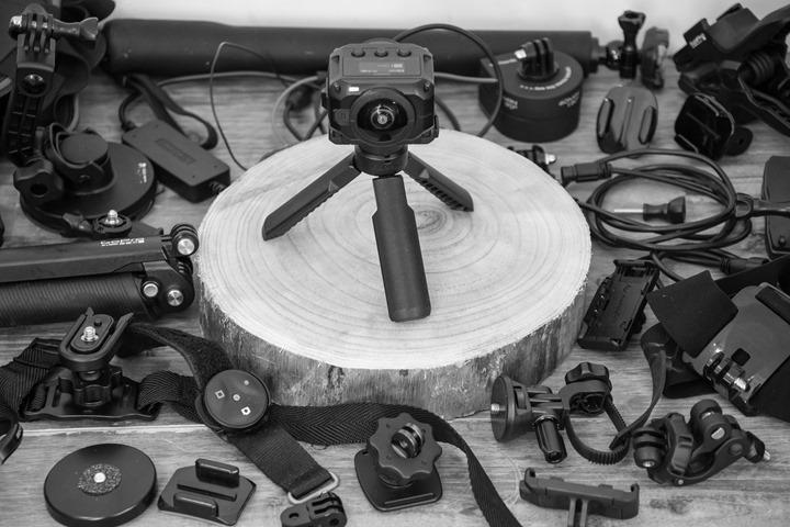 Garmin-VIRB-360-vs-GoPro