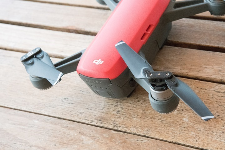 DJI-Spark-PropsConsolidated