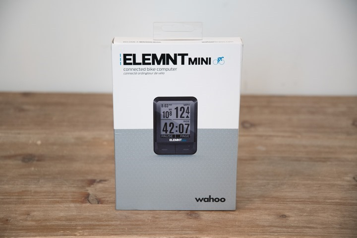 Wahoo-ELEMNT-MINI-Box-Front