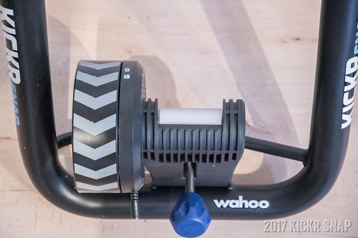 Wahoo-KICKR-SNAP-2017-V2-LED