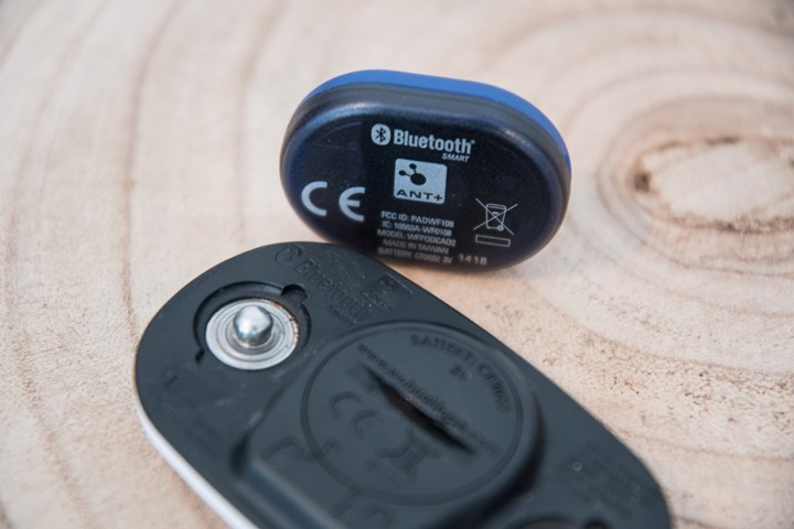 Wahoo-MINI-Check-ANT-BLE-Sensors