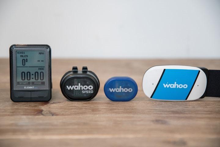 Wahoo-MINI-Sensor-System