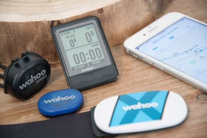 Wahoo-MINI-Sensors-Phone-Pairing