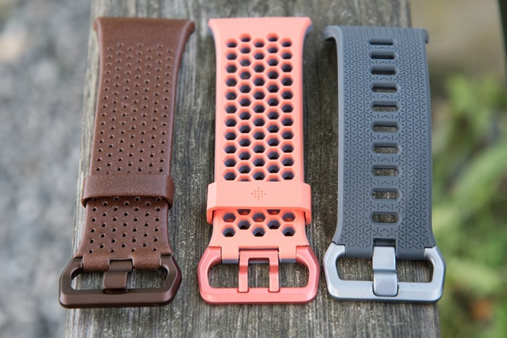 Fitbit-Ionic-Sport-Leather-Stock-Bands