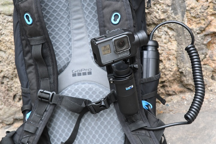 GoPro-Karma-Grip-Extension-Side-Pocket
