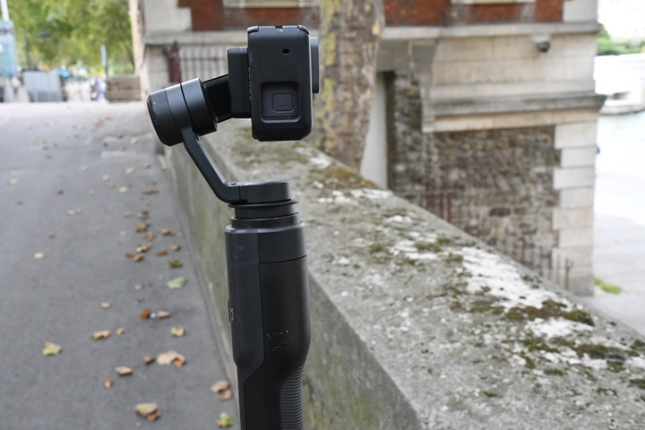GoPro-Karma-Grip-Gimbal-Level