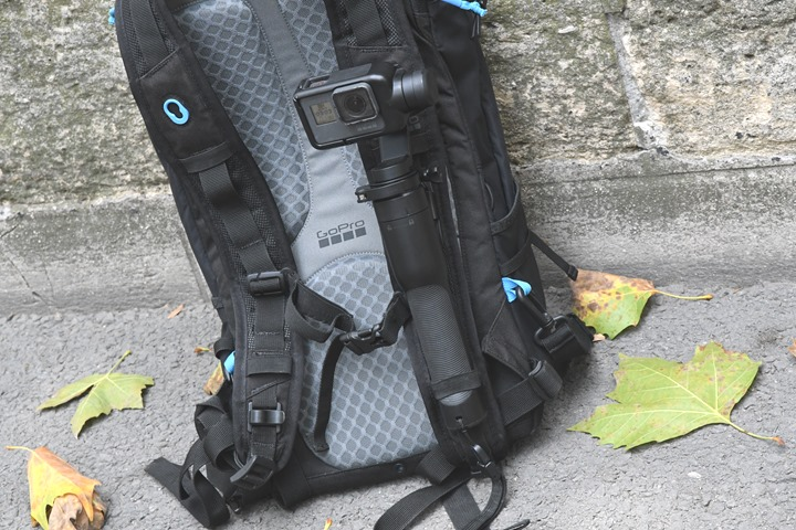 GoPro-Karma-Grip-Seeker-Bag