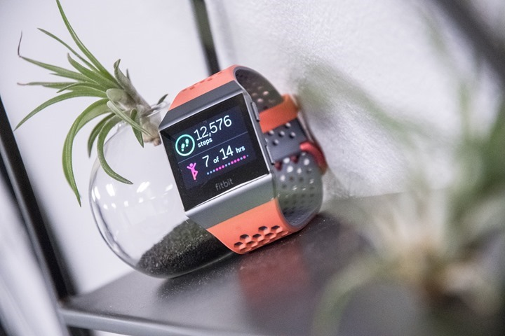Fitbit-Ionic-By-Itself