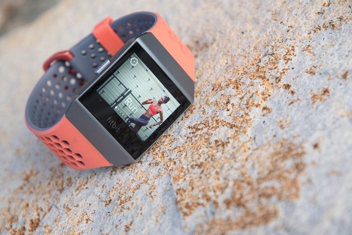 Fitbit-Ionic-Run-Rock