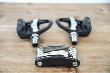Garmin-Vector3-Mini-Pedal-Wrench