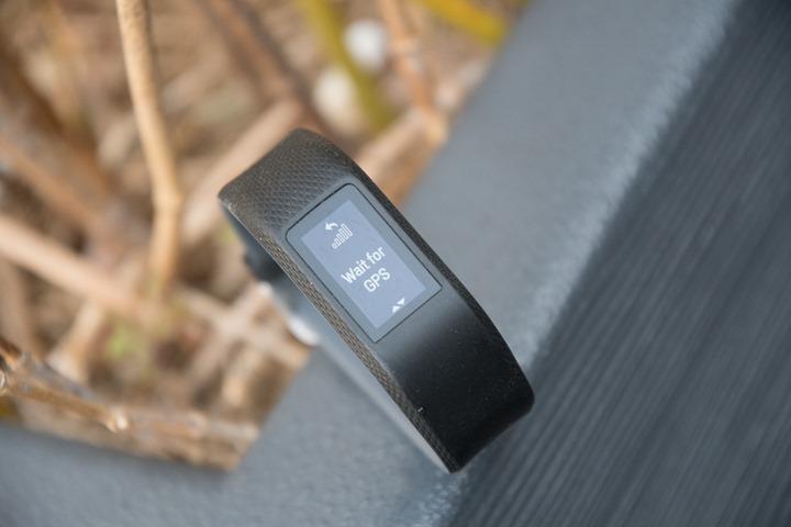 Garmin-Vivosmart-GPS-Accuracy