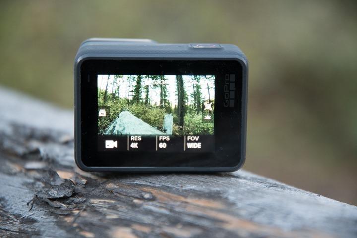 GoPro-Hero6-Black-4K-wide