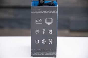 GoPro-Hero6-Black-Box-Back