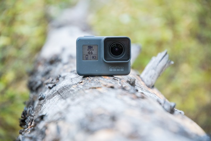 GoPro-Hero6-Black-Front