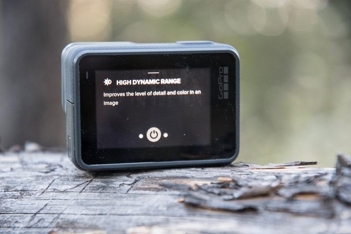 GoPro-Hero6-Black-HDR-Mode