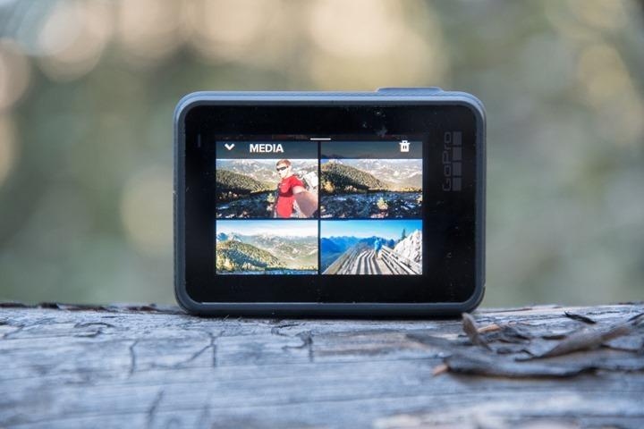 GoPro-Hero6-Black-TouchScreen