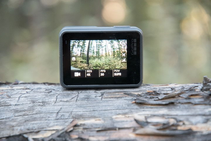GoPro-Hero6-Black-Touchscreen-Main