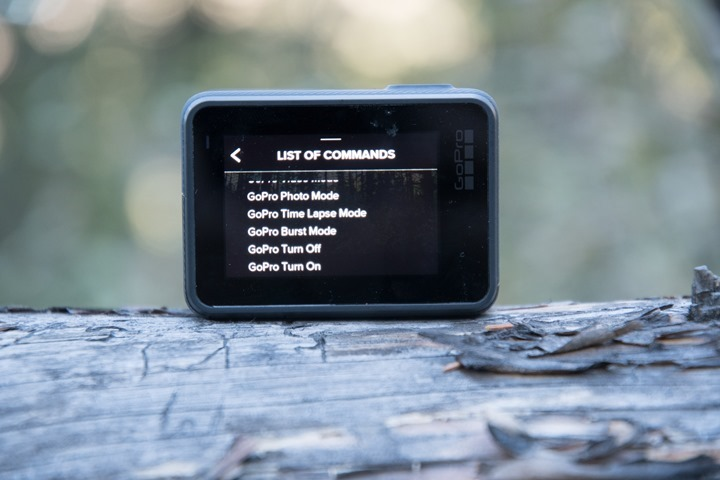 GoPro-Hero6-Black-Voice-Commands