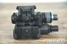PowerTap-P1-Q-Factor