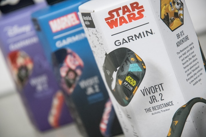 Vivofit-Jr-2-Disney-Star-Wars-Bands