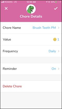 Vivofit-Jr-Chore-Details-1