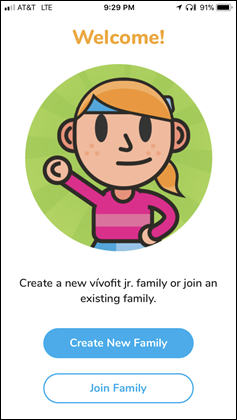 Vivofit-Jr-Create-Family-1