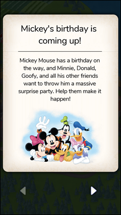 Vivofit-Jr-Mickey-Adventure-3