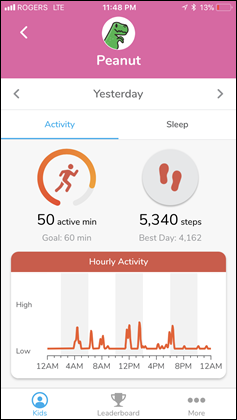 Vivofit-Jr-Steps
