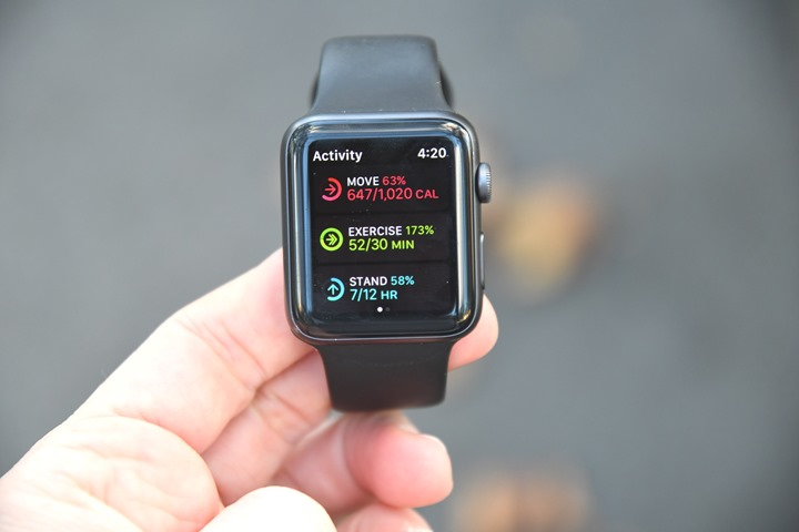 AppleWatchSeries3-ActivityTotals