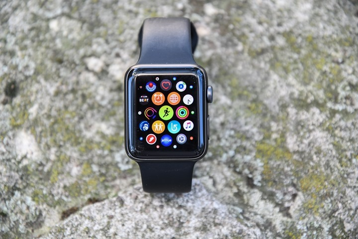 AppleWatchSeries3-Apps