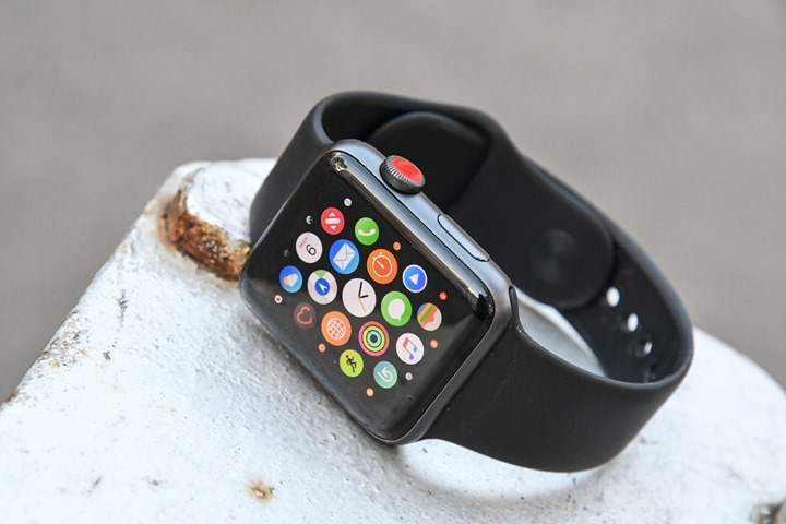 AppleWatchSeries3-Buttons