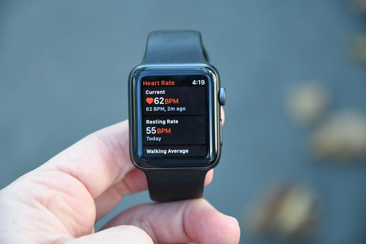 AppleWatchSeries3-RestingHR