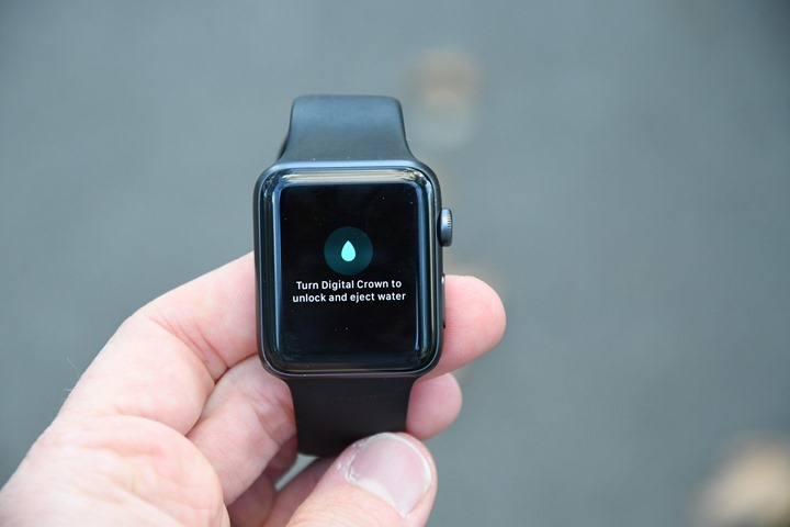 AppleWatchSeries3-Unlockwater