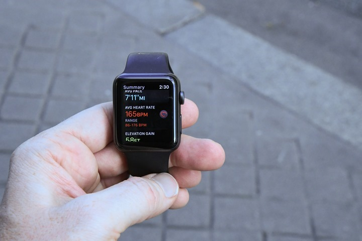 AppleWatchSeries3-WorkoutComplete