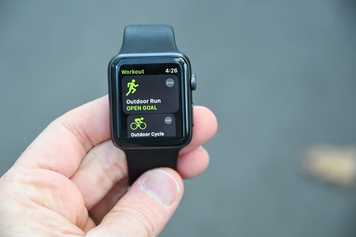 AppleWatchSeries3-WorkoutSportModes