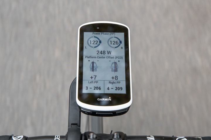 Garmin-Vector3-Cycling-Dynamics
