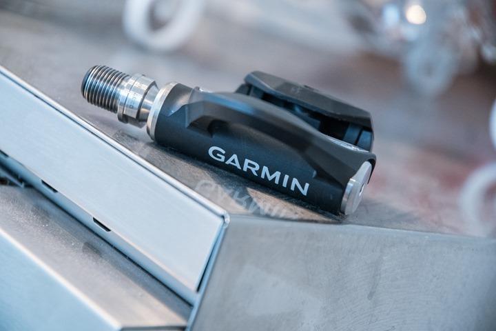 Garmin-Vector3-Solo