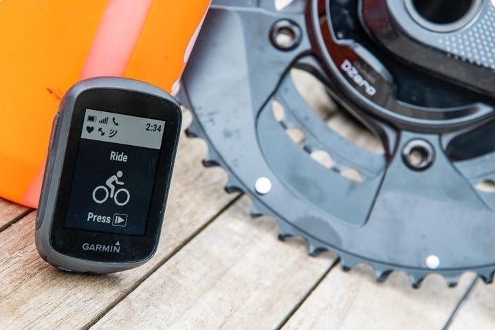 Garmin-Edge130-Overview
